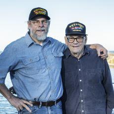 Amerika'daki Emeklilik Hayatının Farklı Açılardan Bilgilendirici Bir Özeti