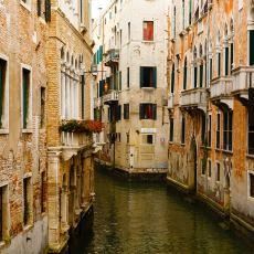 Masalsı Atmosferiyle En Romantik Şehirlerden Biri: Venedik'e Gideceklere Tavsiyeler