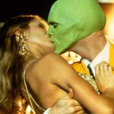 The Mask Filminin Kült Dans Sahnesinden Daha Önce Fark Etmediğimiz Klas Bir Detay
