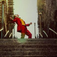 Joker Filminin Güzelliğini Katlayan Enfes Metaforlar