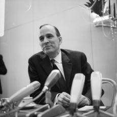 Ingmar Bergman, Neden 20. Yüzyıl Sinemasının En Etkili Yönetmeni Oldu?