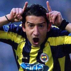 Eski Fenerbahçeli Futbolcu Serhat Akın'ın Gülmekten Yerlere Yatıran Twitch Yayınları