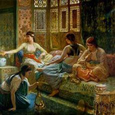 Osmanlı İmparatorluğu'nda Sıklıkla Kullanılan Bazı Terimlerin Anlamları