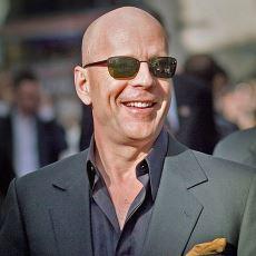 Bruce Willis Hakkında Keyifle Okuyacağınız Az Bilinen Anektodlar