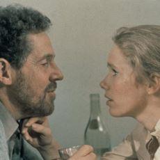 Sinema Tarihinin İngilizce Olmayan En İyi 100 Filmi