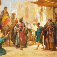Batılıların, Doğu'yu Kendince Anlamak İçin Ürettiği Düşünce Sistematiği: Oryantalizm