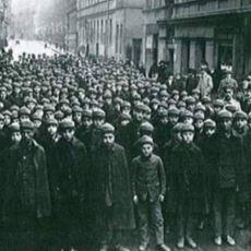 Pek Bilinmeyen Bir Tarihi Gerçek: Osmanlı'nın Almanya'ya Gönderdiği Yetim İşçiler