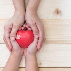 Koruyucu Aile ile Evlat Edinme Arasındaki Fark Nedir?