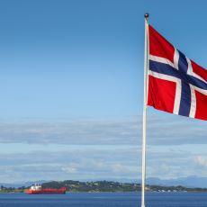 Norveç Nasıl Oldu da Petrolü Zenginliğe Dönüştürerek Başarılı Bir Model Kurdu?