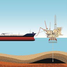 """Petrol Üretiminin Tepe Yapacağı Noktayı İfade Eden """"Peak Oil"""" Kavramı Tam Olarak Nedir?"""