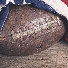 Amerika Birleşik Devletleri'nde Futbol Neden Pek Sevilmiyor?