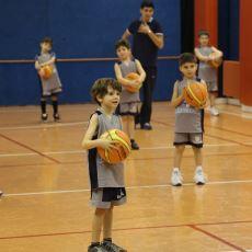Türkiye'deki Lisanslı Sporcu Sayısı Nasıl Oluyor da Milyonları Bulabiliyor?