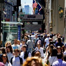 Birinci Dünya Ülkesi Vatandaşı Gibi Davranma Konusunda Alışkanlık Değiştirecek Bir Rehber