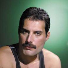 Freddie Mercury, HIV Virüsünü Kimden Kapmış Olabilir?