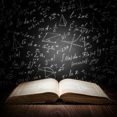 Öğrencilerin Geometriyi Nasıl Öğrendiğini Açıklayan Teori: Van Hiele Modeli