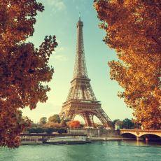 Deneyimli Bir Paris Müdâviminden, İdeal Gezi Planlarıyla: Paris'e Gideceklere Tavsiyeler