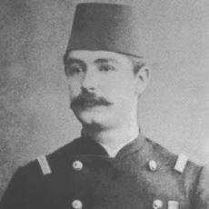 Osmanlı Dönemindeki İlk ve Tek Deneysel İntiharı Gerçekleştiren Şair: Beşir Fuad