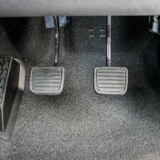 Usta Şoförlerin Bile İşleyişini Tam Olarak Bilmediği Debriyaj Nedir, Ne İşe Yarar?