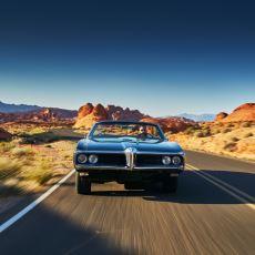 LPG'li Otomobil mi Daha Hızlı Gider, Benzinli Otomobil mi?