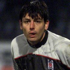 Fevzi Tuncay'ın 2000 Yılında Galatasaray'dan Yediği, Şampiyonluğa Mâl Olan Gol