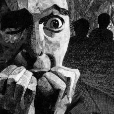 Şizofreniyle Mücadele Eden Bir Sözlük Yazarından Tüm Yönleriyle Şizofrenik Rahatsızlık