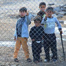 Suriyeli Sığınmacılar Hakkında Doğru Sandığımız Yanlışlar