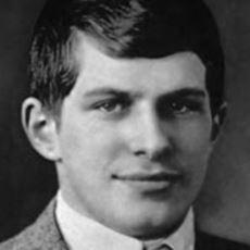 Dünyanın Gelmiş Geçmiş En Zeki İnsanı William James Sidis'in Hayal Kırıklığıyla Dolu Hayatı