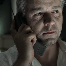 Sinema Üzerinden Medya Eleştirisi Yapmış Birbirinden Etkileyici Filmler