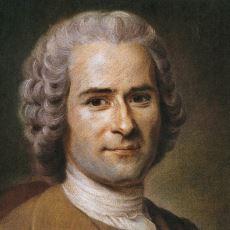 Fransız İhtilali'nin Fikir Babalarından Jean-Jacques Rousseau'dan Nefis Alıntılar
