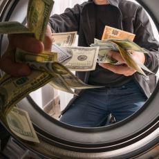 Kara Para Aklamanın Ne Olduğuyla İlgili Kafalarda Soru İşareti Bırakmayacak Bir Tanım