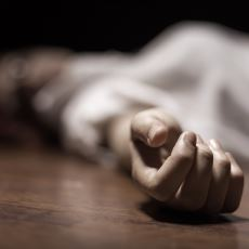 Ölüm Kavramının, Bilimin Şu Anda Bildiğinden Çok Daha Karmaşık Olduğunu Gösteren İlginç Araştırma