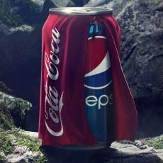 Coca-Cola ve Pepsi'nin 100 Yılı Aşkın Süredir Devam Eden Tat Savaşlarına Dair İlginç Detaylar