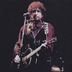 Türkiye'nin İlk Büyük Konserlerinden: 24 Haziran 1989 Bob Dylan İstanbul Konseri