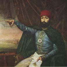 Osmanlı'nın Başına Geçmiş En Zeki Padişahlardan Biri: İkinci Mahmut