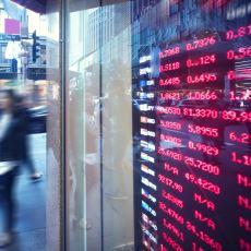 Piyasaya Dair Tespitleriyle Takip Edilesi Ekonomistler