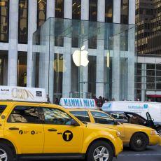 Gidiş - Dönüş Uçak Biletiyle ABD Yapıp iPhone X Almak Türkiye'den Daha mı Kârlı?