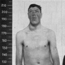 19 Yaşında 1.42 M Boyundayken 51 Yaşında 2.34 M Olan İlginç İnsan: Adam Rainer
