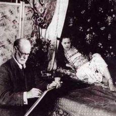 Sigmund Freud'un Daha Sonra Kitaplara da Konu Olan Acayip Terapisi: Dora Vakası
