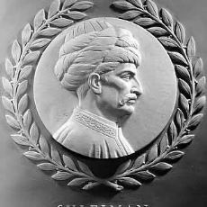 Osmanlı Devleti'nden Çıkan Dünyaca Ünlü Kişiler