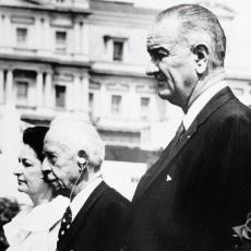 Türkiye'de Amerika Karşıtlığını Tetikleyen Kilit Olay: ABD Başkanı Johnson'ın İnönü'ye Mektubu