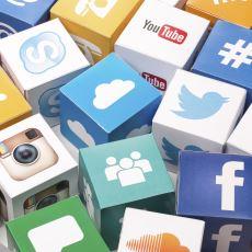 Her An Kullanmakta Olduğumuz İnternet Sitelerinin Sağına Soluna Gizlemiş Bazı Özellikleri