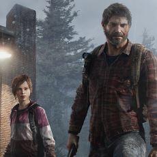 Tarihin En Etkileyici Oyunlarından The Last of Us'ın Yüreklere Dokunan Bir İncelemesi