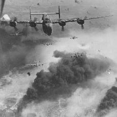 II. Dünya Savaşı Zamanında Savaşa Katılmayan Türkiye'nin Durumu Nasıldı?
