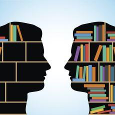 Çift Dil Bilmenin Beyne Yararları Nedir?
