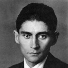 Franz Kafka'dan Ufuk Açıcı Alıntılar