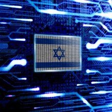 İsrail, Orta Doğu Coğrafyasında Önemli Bir Teknoloji Merkezi Olmayı Nasıl Başardı?