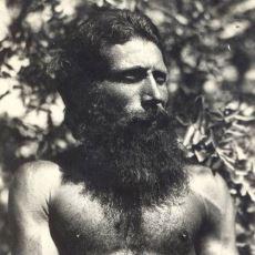 Doğa Aşkıyla Şehri Yemyeşil Yapan Halk Kahramanı: Manisa Tarzanı