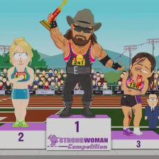 Transseksüel Sporcular, Kadın Spor Branşlarında Haksız Rekabet mi Yaratıyor?