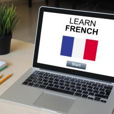 Fransızca Öğrenenlerin Faydalanabileceği İnternet Siteleri