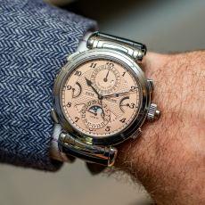 Patek Philippe Nasıl Dünyanın En Pahalı Saatlerini Satabiliyor?